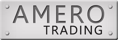 Amero Trading